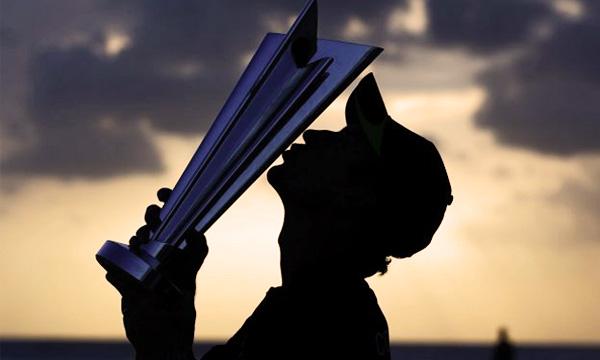 ICC-Match-fixtures-and-schedule