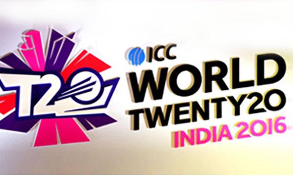 ICC-World-t20-2016
