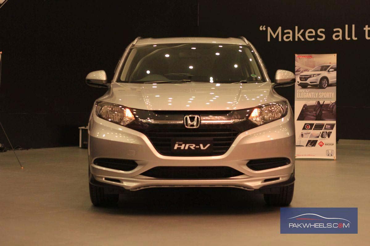 2016-honda-hrv-launch-