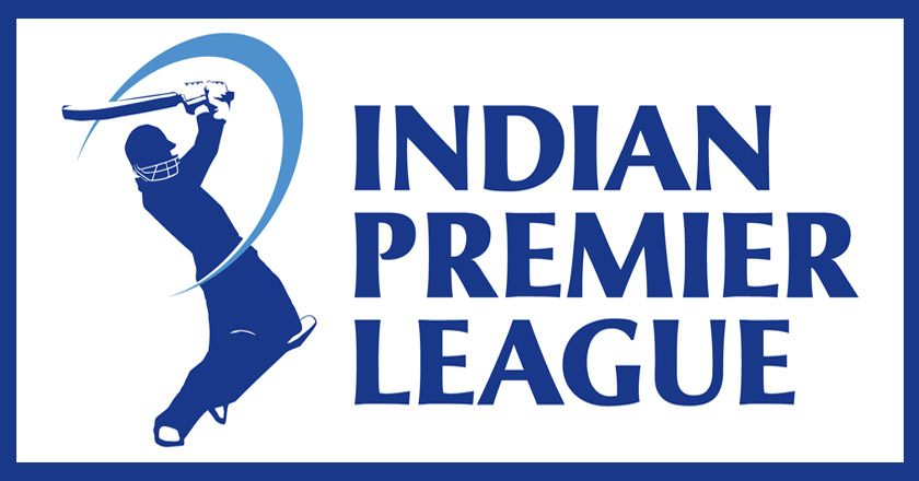 IPL 7 Begins April 6, Indian Fans & Investors Disappointed Over Venue