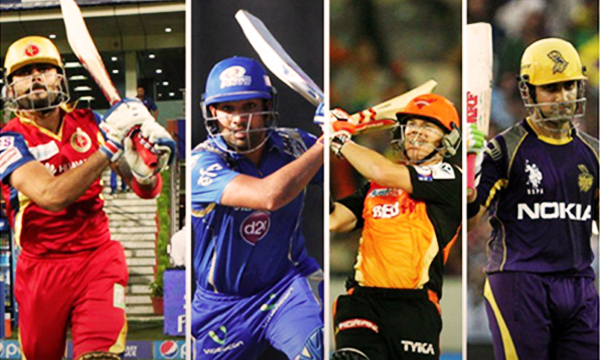 IPL-9-2016-lead