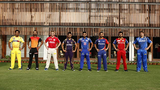 IPL-team-captains