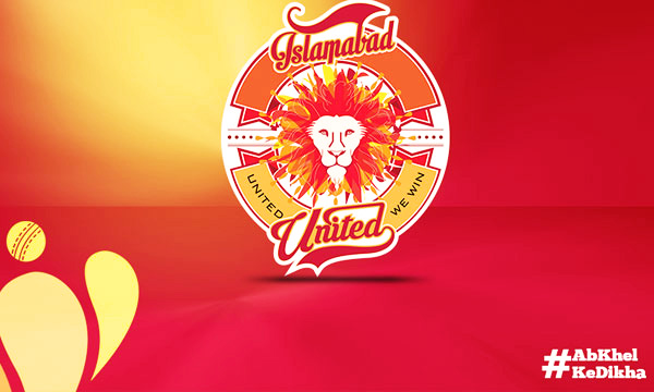 psl 2016 islamabad united team logo squad and fixtures