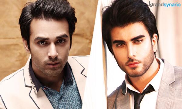 Imran-Abbas-&-Pulkit-Samrat