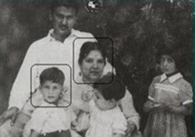imran-khan-childhood-picture-old