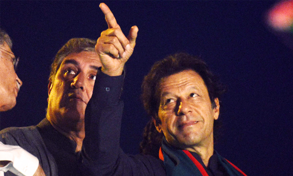 imran-khan-lead