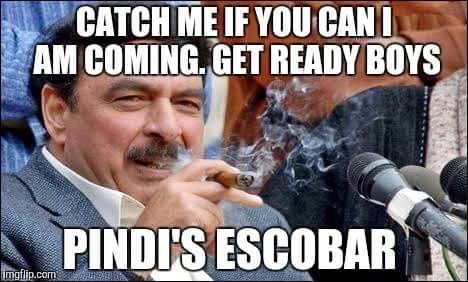 imran-khan-rally-meme