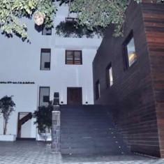 imran-khans-house-1