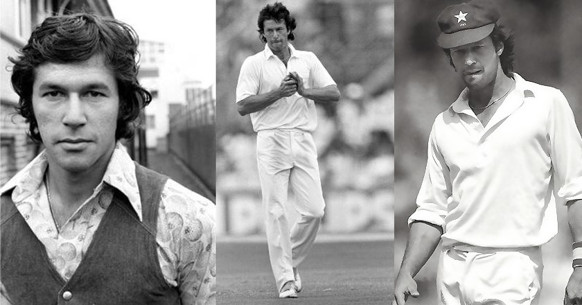 Imran khan famous pakistanis in their early 20s
