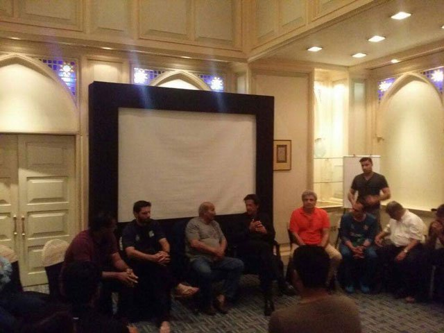 Imran-with-team-3 (1)