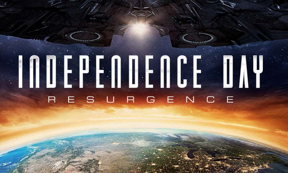 Independance-day-lead