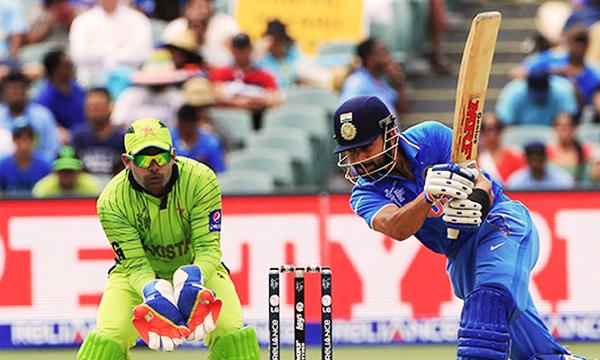 India-Pakistan-ICC-world-t20
