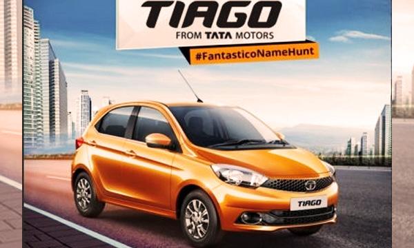 India-Tiago-Tata-Motors