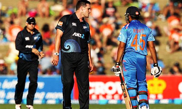 India-vs-Nz
