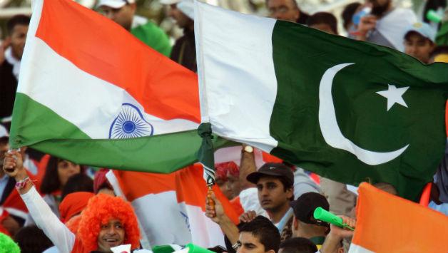India-vs-Pakistan-T20-Cricket-rivalry