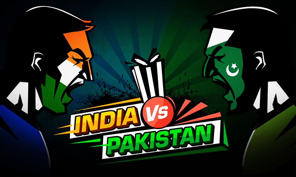 India-vs-Pakistan