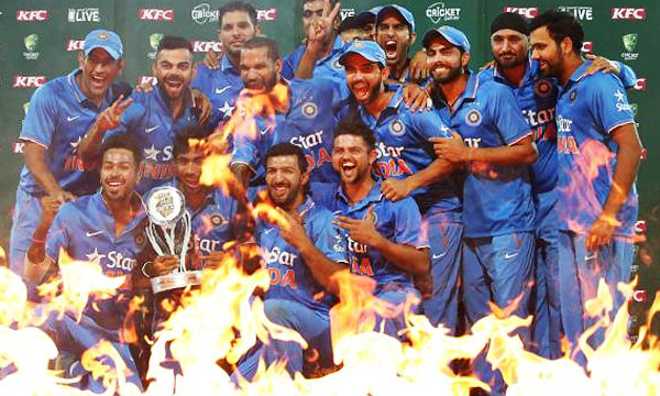 India-wins-Asia-Cup-2016