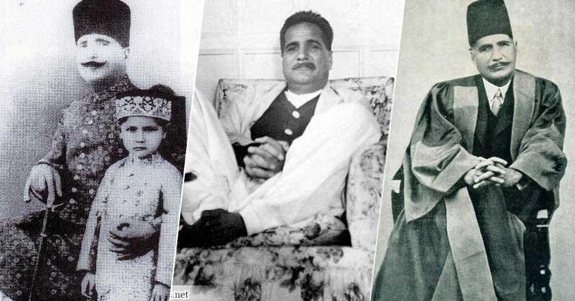 Iqbal-Rare-Images