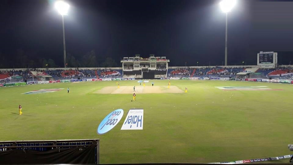 Iqbal_Cricket_Stadium_Faisalabad.Brandsynario