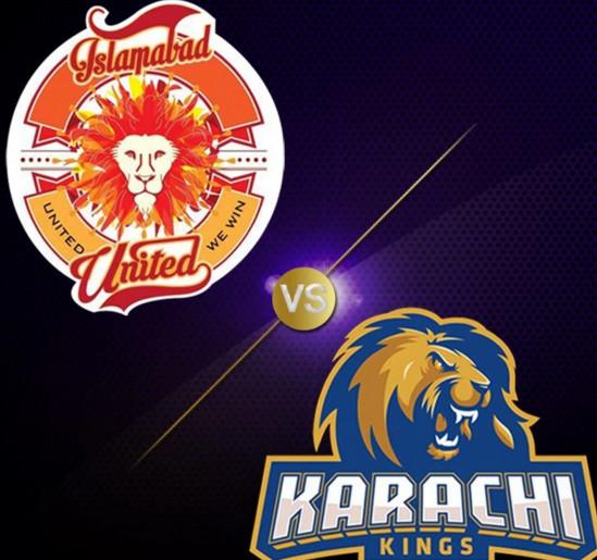 Islamabad-United-Vs-Karachi-Kings-Full-Highlights