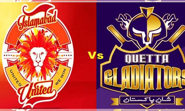 Islamabad-vs-Quetta-Gladiators
