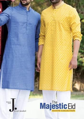 J.-Junaid-Jamshed-Men-Eid-Latest-Collection-2016-Full-Catalog-10