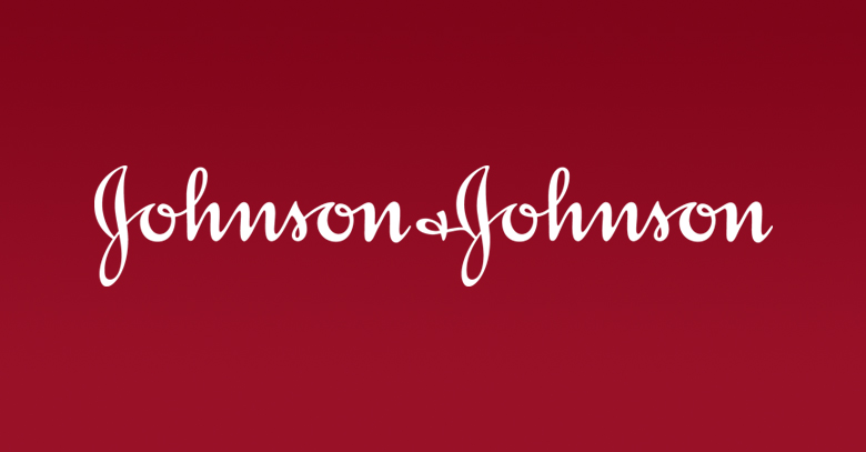 J&J Launches Innovation Center in Boston