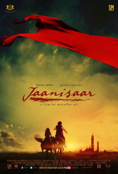 Jaanisaar_poster