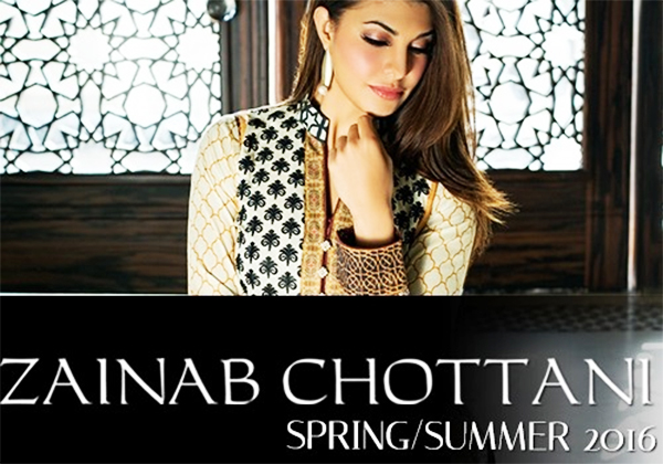 jacqueline-fernandez-for-zainab-chottani-collection