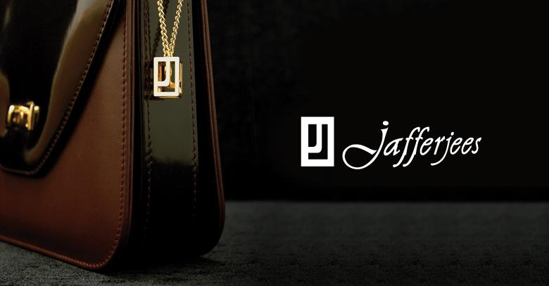 Jafferjees Skins of fortune