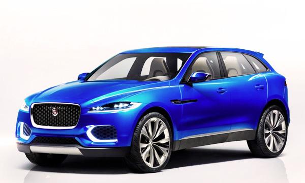 Jaguar-SUV-lead