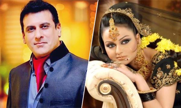 Step siblings of Pakistani celebrities
