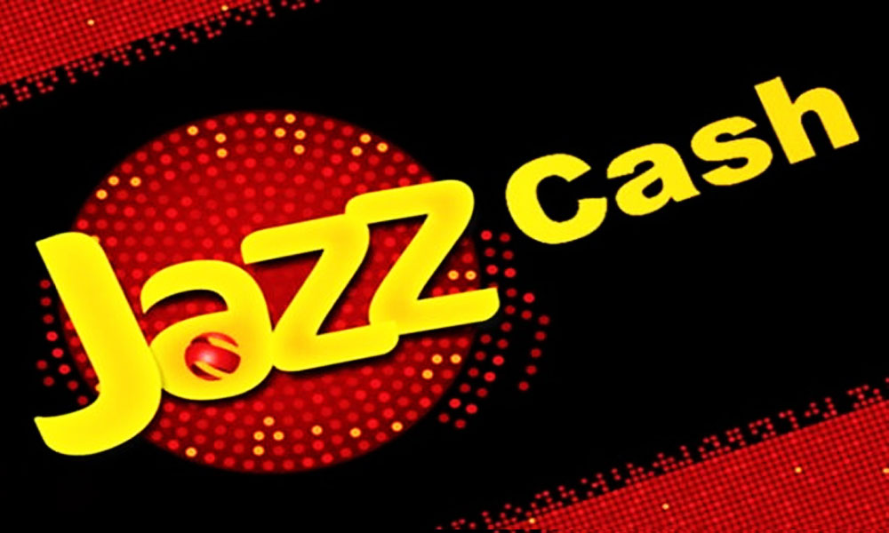 jazz-cash-lead