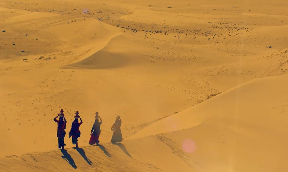 jazz-warid-desert