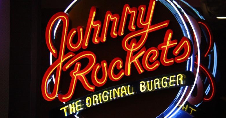 Johnny Rockets in Karachi What Delicacies to Expect