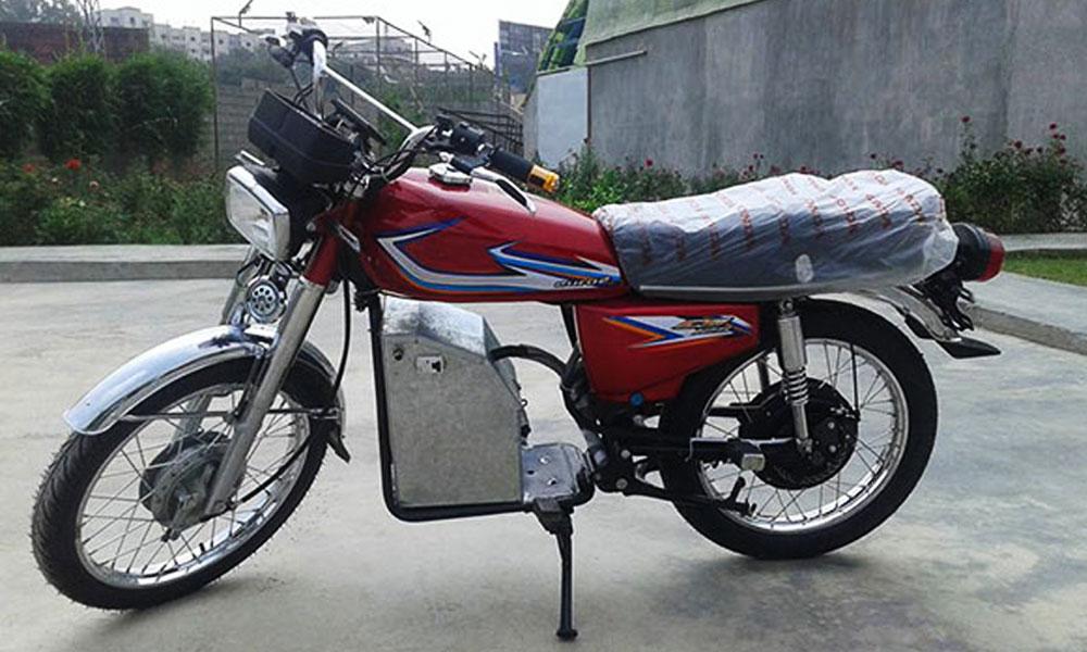 Jolta-Electronic-Motorcycles