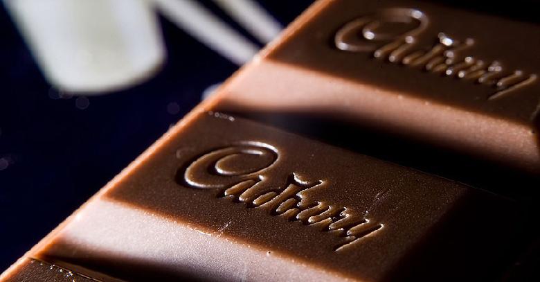 Joyville Campaign Brings Bigger Cadbury Dairy Milk Bars