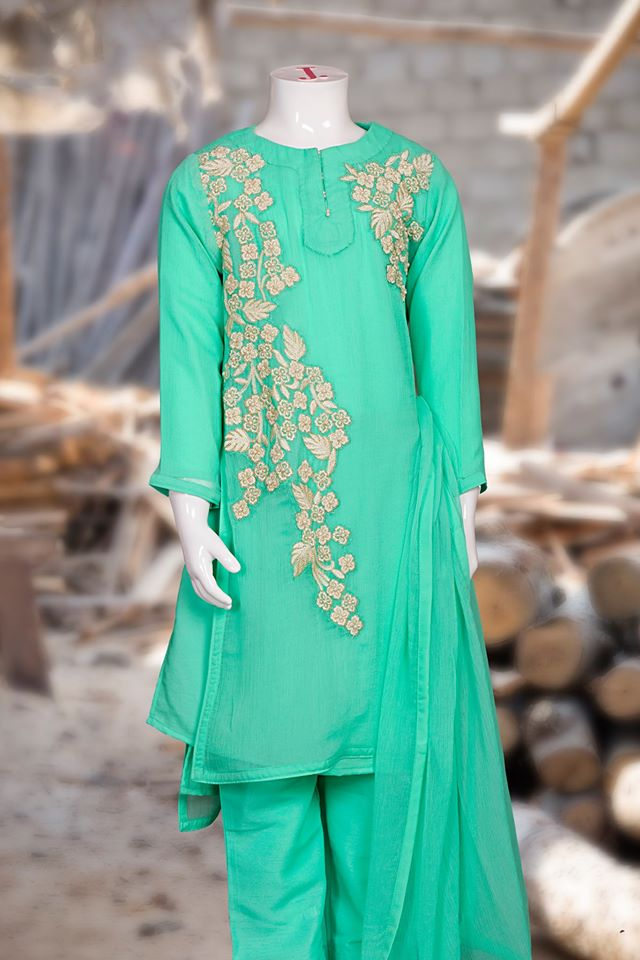 Juanid Jamshed Winter Collection update (5)