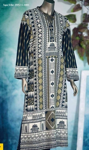 Junaid Jamshed Wonders of Winter Collection 2015-2016 (11)