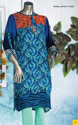 Junaid Jamshed Wonders of Winter Collection 2015-2016 (12)