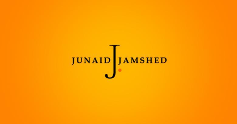 Junaid Jamshed opens its new store in Bahawalpur