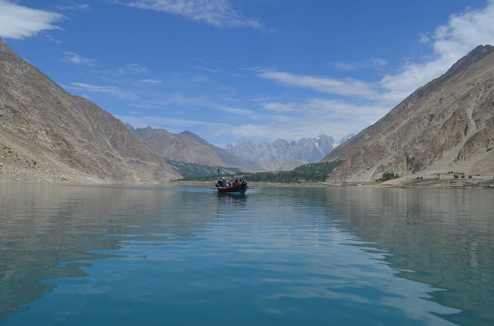 just-another-day-in-paradise-by-junaid-qureshi