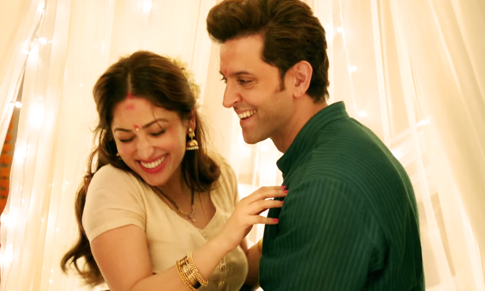 kaabil-movie-trailer-lead