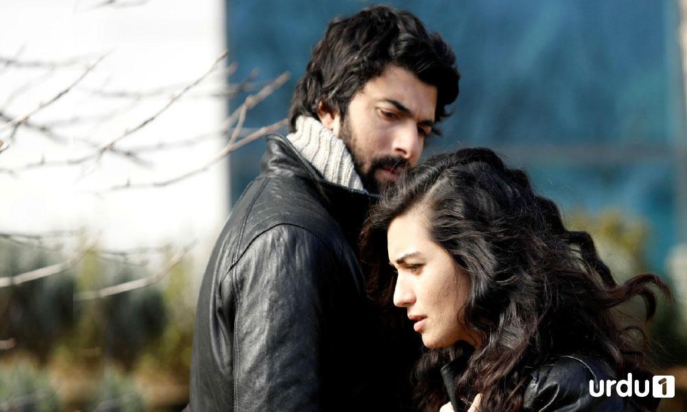 5 Turkish Dramas That Overshadowed Pakistani Dramas