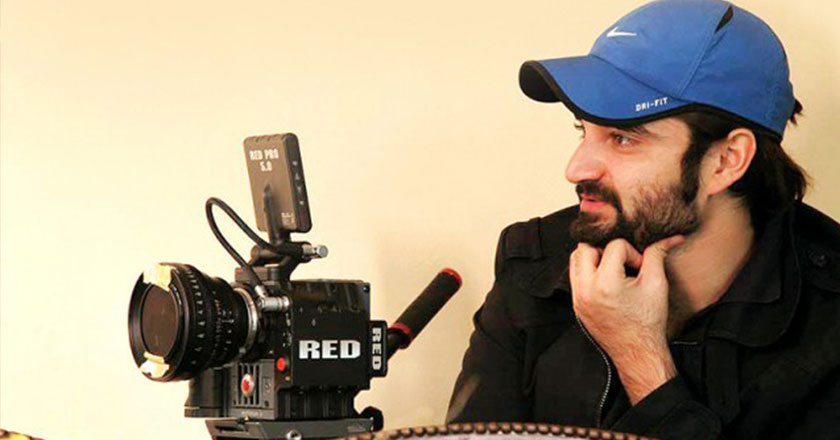 Kambakht Movie Hamza Abasis Comedy Flick Trailer
