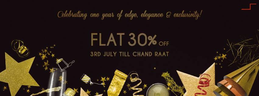 Kapray eid deals 2016