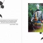 Kapray unstitched digital collection
