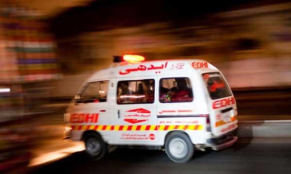 Karachi-Ambulance-Emergency-Numbers