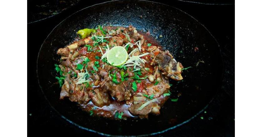 Karachi Desi Restaurants3