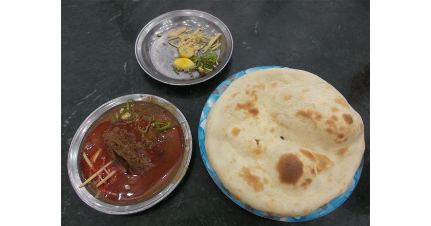 Karachi Desi Restaurants9